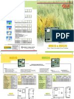 MUG 10-20 4PG 271107 PRINT.pdf