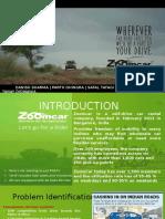 334148602-Zoomcar-pptx