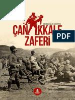 Canakkale Parça1