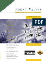 Instrument Valves - PGI-IV.pdf