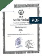 Akreditasi Unej.pdf