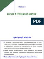 lecture3.3.pdf