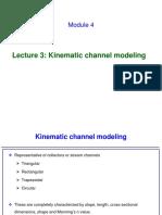 lecture4.3.pdf