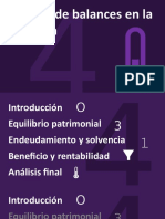 Análisis de balances en la empresa.ppsx