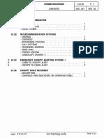 A320-Communications.pdf