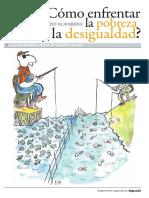 Lectura 7 -  Los escándalos éticos de nuestro tiempo.pdf
