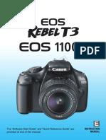eosrt3-eos1100d-im2-c-en.pdf