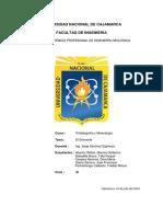 Mineralogía-El Diamante (1)