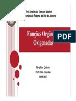 342231764 Apostila Tj Pr Tecnico Judiciario Editora Aprovare 2017 PDF (1)