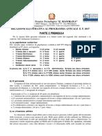 Relazione programma annuale 2017  finale.pdf