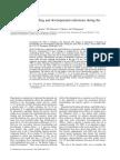 Acta Paediatrica Volume 88 issue 12 1999 [doi 10.1111%2Fj.1651-2227.1999.tb01045.x] M Vestergaard; C Obel; TB Henriksen; HT Sørensen; E Skajaa; J Ã -- Duration of breastfeeding and developmental milest.pdf