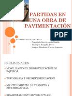 236427957-Partidas-en-Pavimentos.pdf