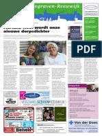 KijkOpReeuwijk-w31-1augustus-2018.pdf