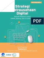Strategi Kewirahusaan Digital.pdf