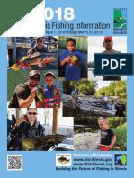 2018 Fishing Guide