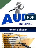 2 Konsep Audit