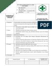SOP Inventarisasi BHP Medis & BHP Non Medis.docx