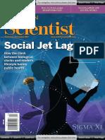 American_Scientist_-_November_-_December_2017.pdf