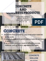 3.Concreteppt PDF
