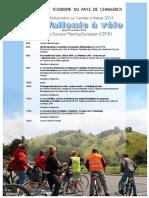 walavel v2.pdf