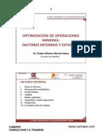 340322_MATERIALDEESTUDIOPARTEIDIAP1-286.pdf