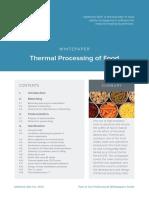 Thermal-Processing-of-Food.pdf