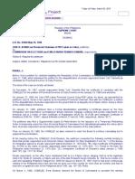 (20) Aznar v. Comelec.pdf