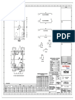 GAMBAR PELAKSANAAN PONDASI T1A-aModel.pdf