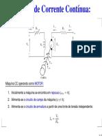 MTORECONRRENTE CONTNUA.pdf