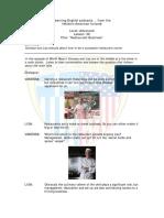 ΑΓΓΛΙΚΑ.pdf