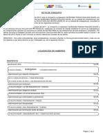 Acta Finiquito Aviles de Paulino-1532553911