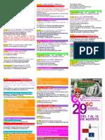 ABC ProgramaSC17