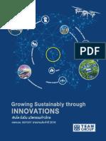 annual-report2016.pdf