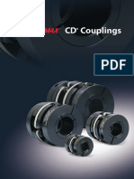 Zero-Max_CD_Couplings_A4.pdf