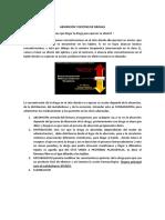 4ta Clase de Farmacología