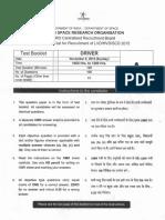 driver_qp-2015.pdf