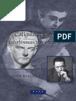 [Bastien, Sophie; Caligula, Caligula; Camus, Alber(B-ok.xyz)
