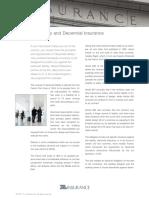 Decennial & Other Insurance.pdf