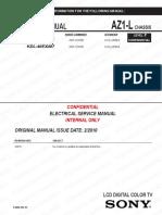 Sony KDL - 32EX407 Chasis Z1 - L(3).pdf
