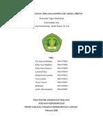 PPDGJ F00-23 MINTA EDIT.docx