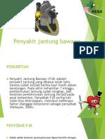 PENYULUHAN PJB.pptx