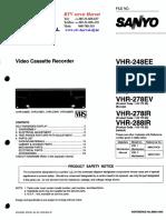 sanyo_vhr-248_257_267_278_288-.pdf