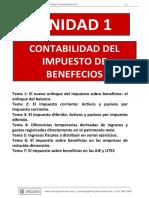 UNIDAD-1-IS