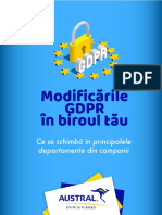ebook_gdpr_austral.pdf