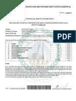 __BISE SAHIWAL ONLINE RESULT__.pdf