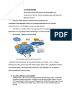 Arsitektur Radio Access Network.pdf