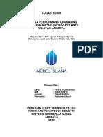 62307850.pdf