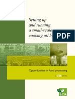 Setting_up_and_running_a_small-scale_cooking_oil_company.pdf