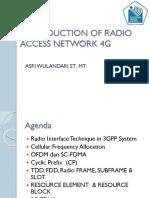 Materi4_Pengenalan_Radio_4G_3 (1).pptx