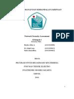 Network_Security_Assessment_Sistem_Keama.doc